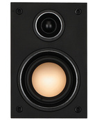 Swans M6002, Highendlautsprecher, Swans speaker, homecinema